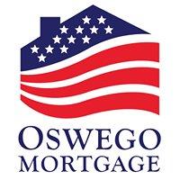 Oswego Mortgage