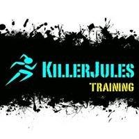 Killerjules Training