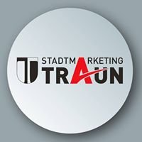 Stadtmarketing Traun