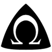 Distribuidora Alfa Omega Guatemala