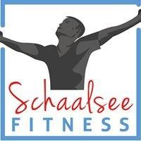 Schaalsee Fitness