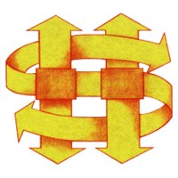 SHI Informatikpartner GmbH