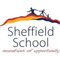 Sheffield School Tasmania