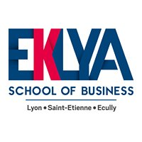EKLYA School of Business