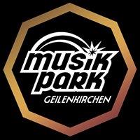 Musikpark Geilenkirchen