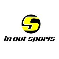 in out sports AG