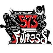 573 Fitness