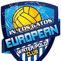 European Water Polo Club