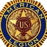 American Legion Post # 14