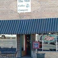 The Mill Coffee Company