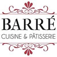 Barré cuisine & Pâtisserie