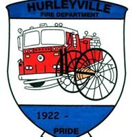 Hurleyville Fire Department
