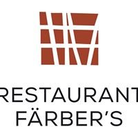 Restaurant Färber's