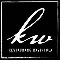 Restaurang KW