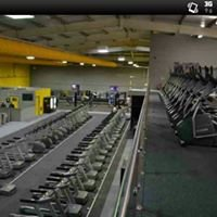 Exercise4less Wakefield