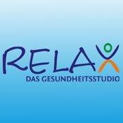 Relax-Das Gesundheitsstudio