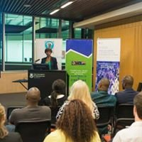 Australia Zimbabwe Business Council