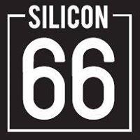 Silicon66