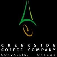 Creekside Coffee Company LLC