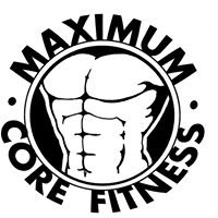 Maximum Core Fitness Gym