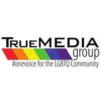 True Media Group