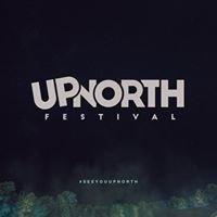 UpNorth Music & Arts Festival