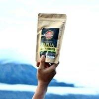 Kranesia supplier kopi