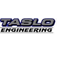 Taslo Engineering