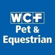 WCF Skipton
