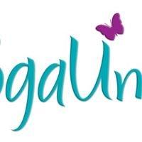 YogaUnity