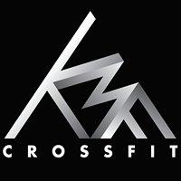 KMF Crossfit