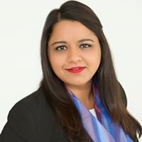 Bali Dhaliwal - Real Estate