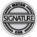 Signature Motor Car