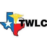 Texas Weight Loss Center - Killeen