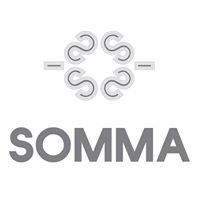 Somma Café