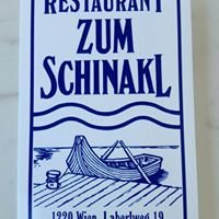 Restaurant zum Schinakl