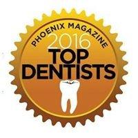 Superstition Springs Endodontics