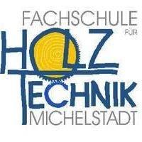 Fachschule für Holztechnik am BSO Michelstadt