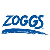 Zoggs France