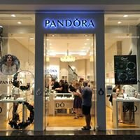 Pandora Carindale