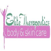 Elite Therapeutics Ormond Beach