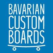 Bavarian Custom Boards