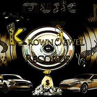 Crown Jewel Records.& Recording LLC.