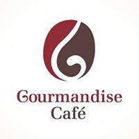 Gourmandise Café