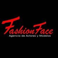 AGENCIA FASHION FACE - Agencia de Modelos y Representante de Actores