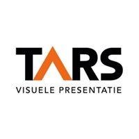 TARS Visuele Presentatie