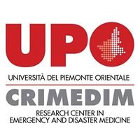 Crimedim - Research Center in Emergency and Disaster Medicine