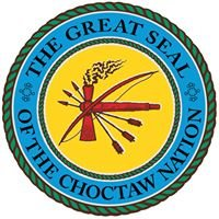 Choctaw Nation High School Student Services