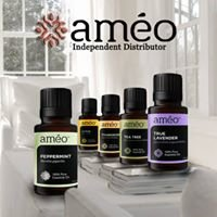 Essential Oils Yes the Oil Business
