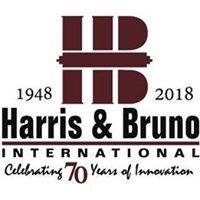Harris & Bruno International
